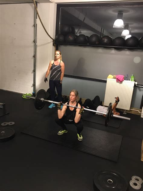 IMG-20170320-WA0020 - RMPT   Raw Material Personal Trainers
