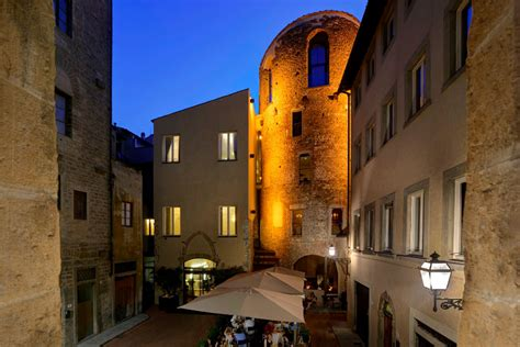 The Opera Duomo Museum in Florence Italy: Info and Tickets