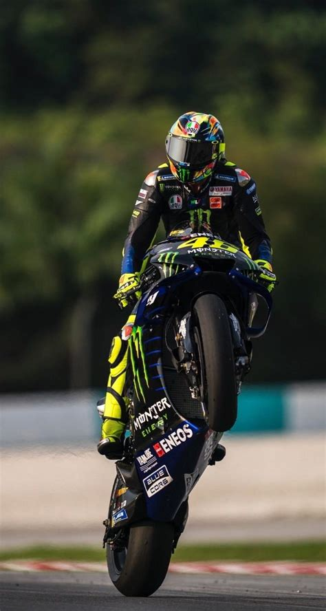 Pin on Rossi