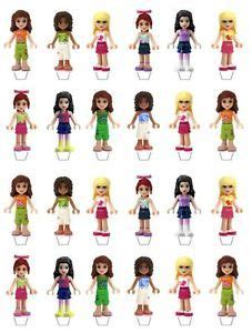 lego friends butterfly clipart 20 free Cliparts | Download