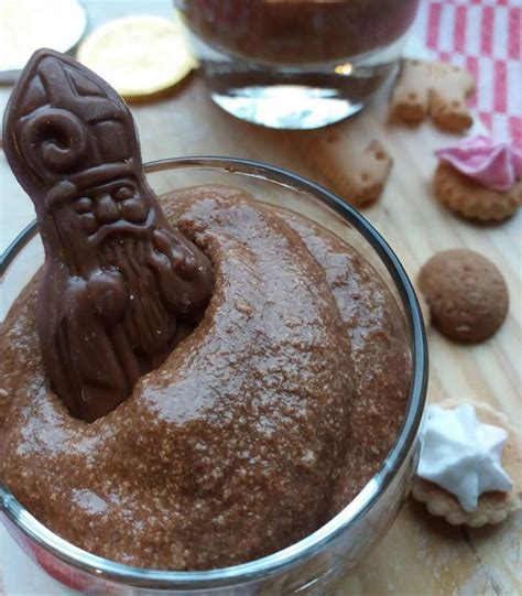 Chocomousse :: Homemade Homegrown by Bianca