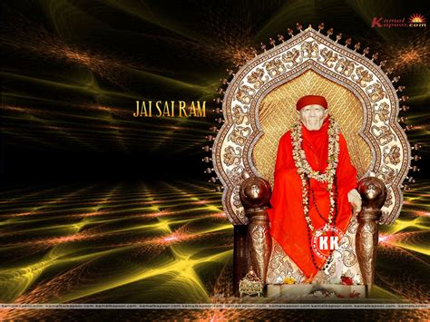 Download Sai Name Wallpapers Gallery