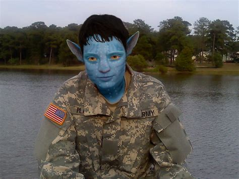 US Army researching 3D soldier avatars, advancements in