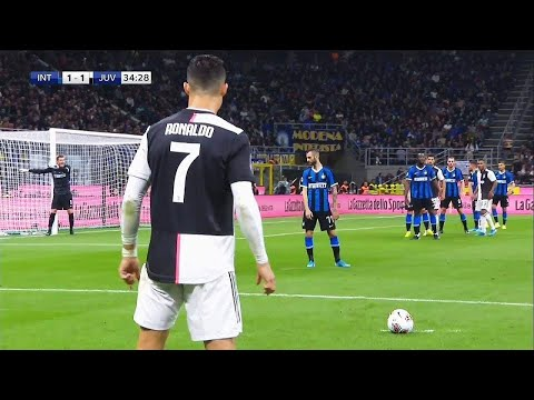 Cristiano Ronaldo learns fate about impending Champions
