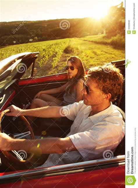 Road Trip Stock Photography - Image: 33320942