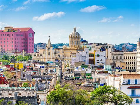 Things to do in Cuba | 11 Best Attractions and Activities
