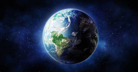 Real NASA pics on Earth Day 2020 that you should share on