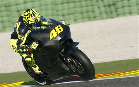 Motorcycle Racing Wallpapers, Pictures, Images