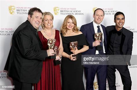 Sian Gibson Stock Photos and Pictures | Getty Images