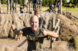 Home - Down Under Obstacle Run - 12 mei 2019