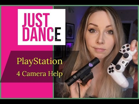 Just Dance 2020 Demo on PS4 | Official PlayStation™Store US