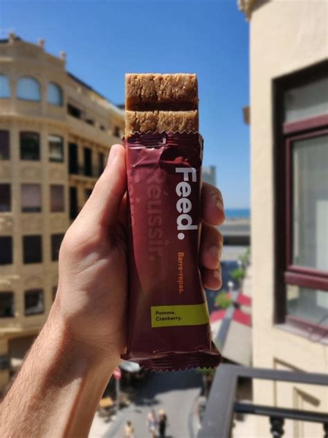 Feed Bar Review | Are They Still The Best? - LatestFuels