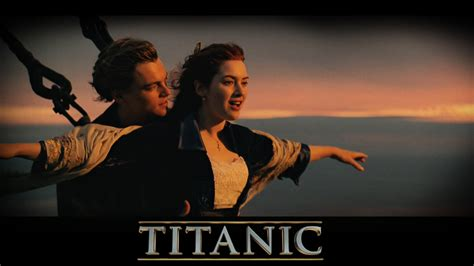 Titanic 3D Wallpapers | HD Wallpapers | ID #10686
