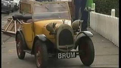 Brum Goes House Painting | Brum Wiki | FANDOM powered by Wikia