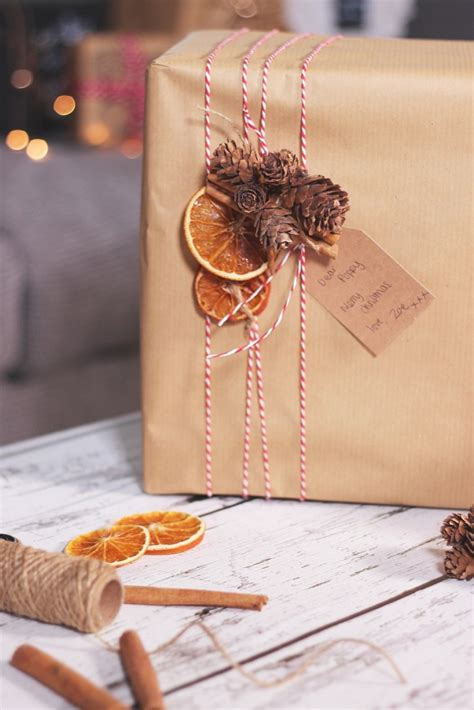 16 Fun-filled DIY Birthday Gift Wrapping Ideas to Surprise