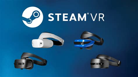 SteamVR Tracking 2