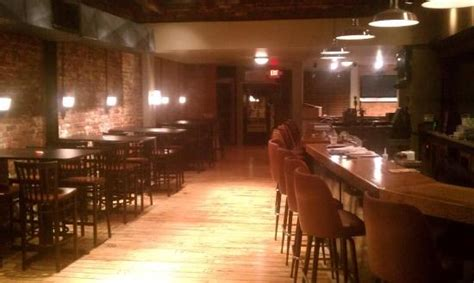 The Broad Axe Tavern, Hagerstown - Restaurant Reviews