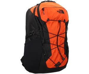 Buy The North Face Borealis (3KV3) from £62