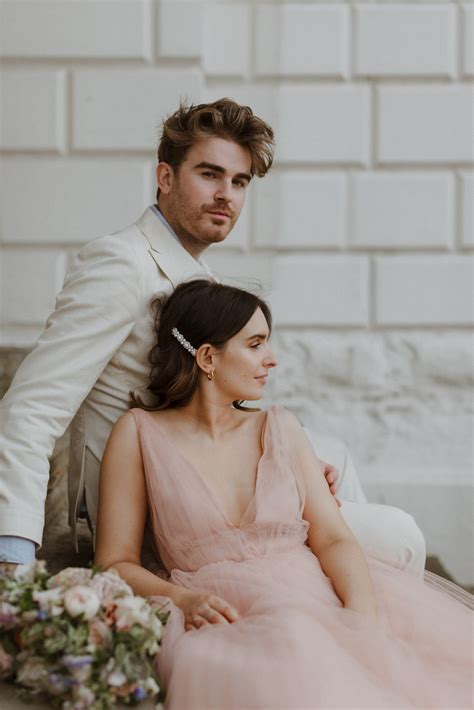 Wedding Month on What Olivia Did… | What Olivia Did