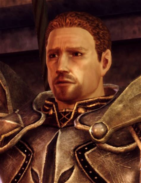 Cullen Rutherford - Dragon Age Wiki