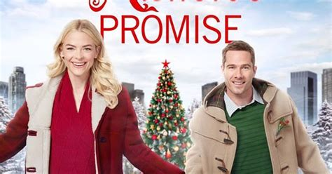 A Coffee Break With Brittany: Christmas Movies: Lifetime