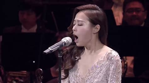 THE MOST DIFFICULT SONG TO PERFORM BY CHINESE SINGER (5th