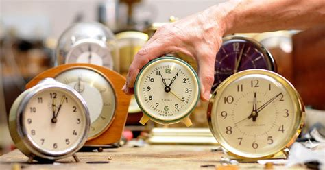 EU parliament votes to scrap daylight saving time from