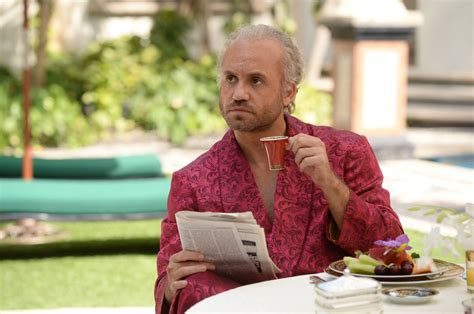 'The Assassination of Gianni Versace': How closely do