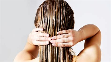 Coconut Oil For Hair Growth - Does It Work To Grow Hair