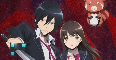 Conception TV Anime's Video Previews Nano Opening Song