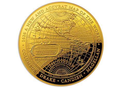 Coins Australia - 2018 $100 Gold Proof Domed Coin - 1626 A