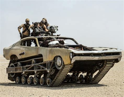 The Ripsaw EV2 is the Luxury Tank You Never Knew You