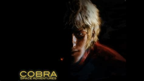 COBRA HD (Opening New Cut / French Soundtrack ) - YouTube