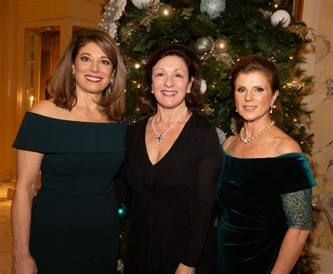 The Hellenic Women's Club holds 72nd annual charity ball