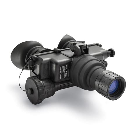 SFK-7 Night Vision Goggles Special Forces Kit - Night