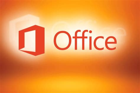 First look: Top 10 features of Office 2016 | InfoWorld