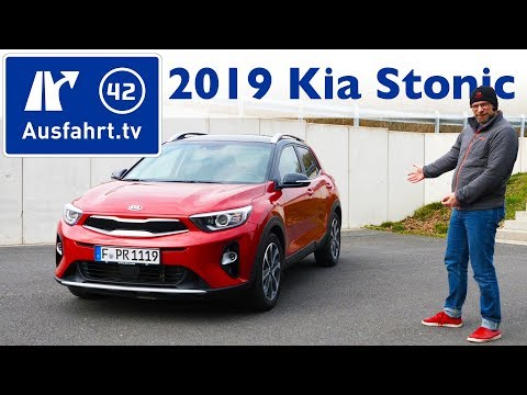 All-New Kia eNiro - Forest Road Garage Limited
