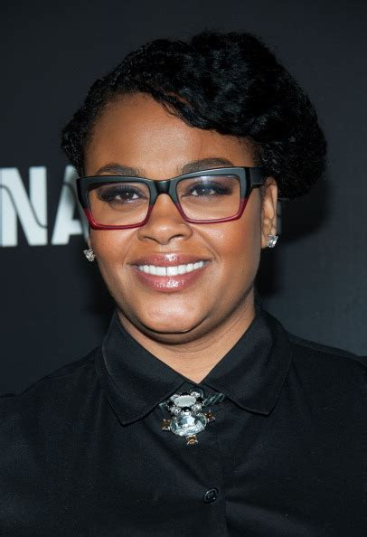 9 Things You May Not Know About Jill Scott - Page 9