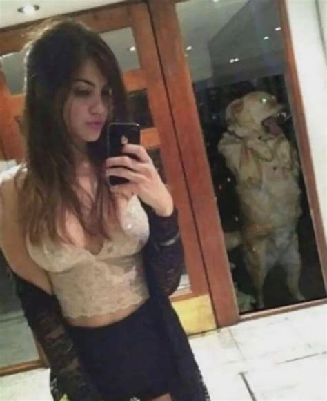 47 Of The Best (Meaning Worst) Cursed Images Ever - Page 3