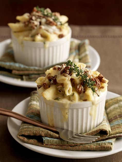 Four Years and Still Cooking! The Tillamook Macaroni and
