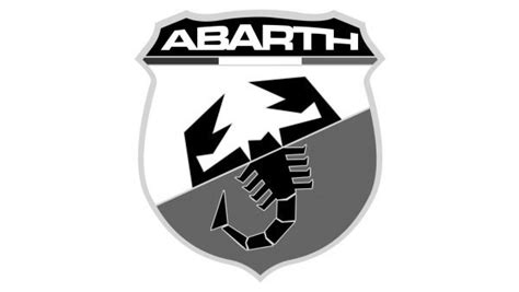 Abarth Logo Meaning and History [Abarth symbol]