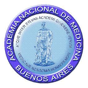 Buenos Aires National Academy of Medicine - Wikipedia