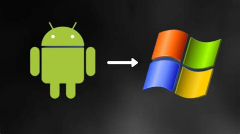 Best Android Emulators For Windows 10 In 2020, Have A Look