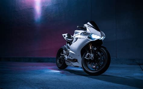 Ducati 1199 Panigale S Wallpapers   HD Wallpapers   ID #15480