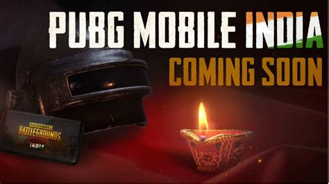PUBG Mobile India trailer today? Here is what we know