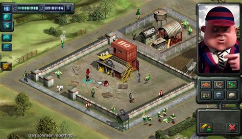 Constructor - PC - Torrents Games