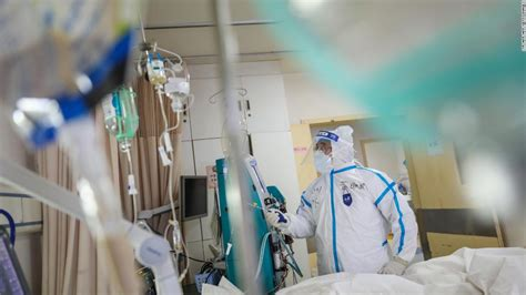 Live Updates: US coronavirus cases continue to rise, as