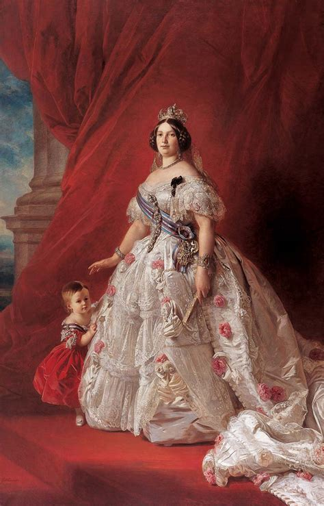 Queen Isabella Of Spain Quotes