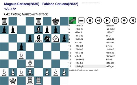 PGN Chess Editor Trial for Android - APK Download