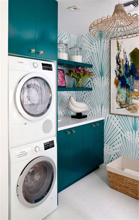 How to Choose the Best Washing Machine for You   Better